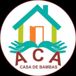 ACA – Casa de Bambas